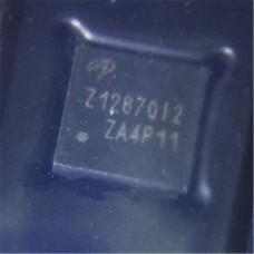 AOZ1267QI-02 QFN-23L 4mm x 4mm