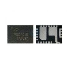 AOZ5029QI-5 QFN-23L