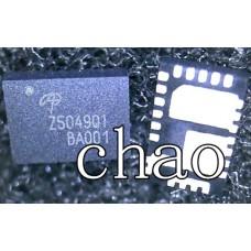 AOZ5049QI QFN-24L