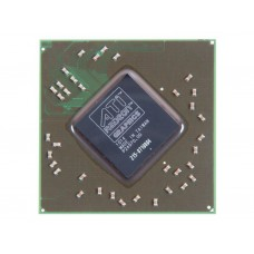 215-0719094 Видеочип ATI AMD Radeon HD 4650