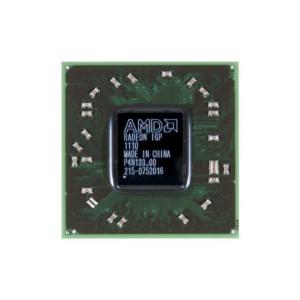 215-0752016 Северный мост AMD RS880