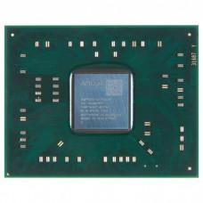 Процессор AMD A8-7410 AM7410JBY44JB FP4 BGA