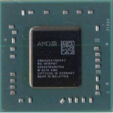 Процессор AMD A9-9425 AM9425AYN23AC BGA FT4