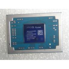 Процессор AMD Ryzen 3 3250U YM3250C4T2OFG