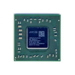 Процессор AMD A4-5050 AM5050IBJ44HM FT3 BGA769
