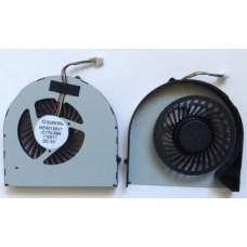 Кулер вентилятор Acer Aspire 5560 5560g 60.4m702.001