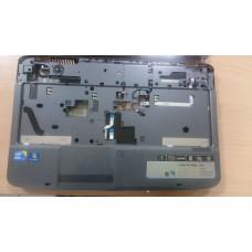 Корпус в сборе с петлями матрицы Acer 5740