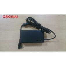 Блок питания Acer 3.0x1.1мм 65W 19V 3.42A оригинал
