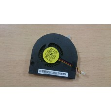 Б/У Кулер вентилятор Acer E1-532 E1-572 E1-510 P255 PB TE69HW, 3PIN, DC28000CQF0