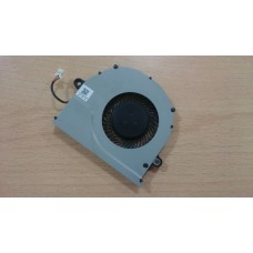 Б/У Кулер вентилятор Acer Aspire E5-471 E5-471G E5-571 E5-571G V3-572G E5-573 E5-575 E5-576 F5-771