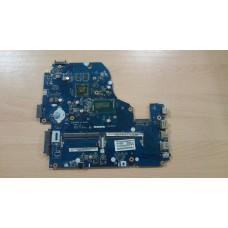 Материнская плата Acer Aspire E5-571G E5-571PG V3-572G Extensa 2510G EX2510G Travelmate P256 P256-MG TMP256 TMP256-MG LA-B162P Z5WAH Pentium 3558U GT820M 1GB