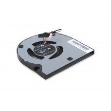 Кулер вентилятор Acer Swift 3 SF314-52 SF314-53 SF315-51 23.GNUN5.001