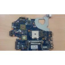 Материнская плата Acer V3-551G Q5WV8 LA-8331P UMA 1 слот памяти