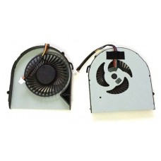 Кулер вентилятор Acer Aspire V5-531 V5-571 V5-471