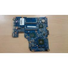 Материнская плата для Acer V5-571G Wistron Husk MB 11309-2 48.4TU05.021 UMA