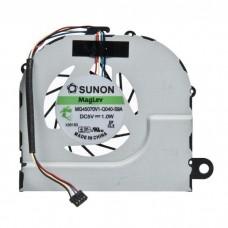 Кулер вентилятор Acer 3810T 3820T MG45070V1-Q040-S9A