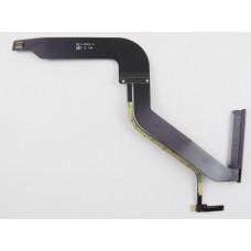 "Шлейф HDD 821-1480-A 821-2049-A 821-2480-A Macbook Pro 13 ""A1278 середина 2012 MD101 MD102 emc 2554"