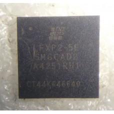 Apple MacBook A1286 2010-2012 820-2850-a 820-2915-b 820-3330-b микросхема U9600 GMUX Lattice LFXP2-5E UMA отключение дискретного видео