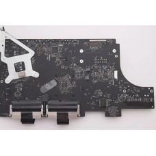 """Материнская плата Apple iMac 27"""" A1312 820-2733-A MB953LL 661-5429 Late 2009"""