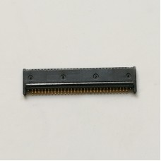 Клавиатурный разъем Macbook Pro Retina A1398 A1425 A1502 2012-2015 30pin