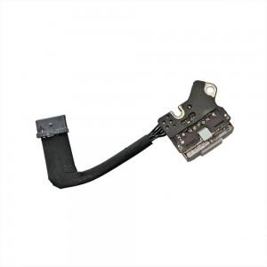 Плата питания MagSafe2 Apple A1502 820-3584-A