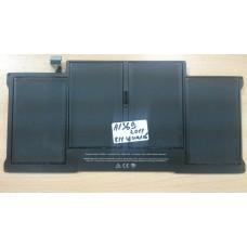Аккумулятор Apple MacBook Air 13 A1369 A1466, A1405 Mid 2011 Mid 2012