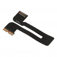 Шлейф матрицы Board Flex Cable Apple MacBook 12 A1534 2015 821-00318-A
