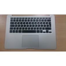 Топкейс с клавиатурой и тачпадом Topcase Apple MacBook Air A1369 2010 069-6336-E