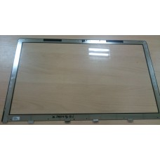 "Защитное стекло Apple iMac 27"" Glass Panel Late 2009 Mid 2010 810-3531"
