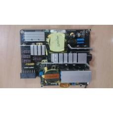 """Блок питания Apple iMac 27"""" A1312 Late 2009 - Mid 2011 ADP-310AF B 614-0446 614-0476 614-0501"""