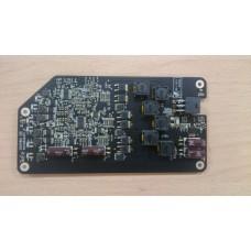 "Инвертор модуль подсветки Inverter APPLE iMac 27"" A1312 4H+V2676.071/F V267-601HF 2009"