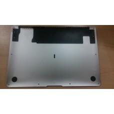 Нижняя часть корпуса крышка Macbook Air A1369 2010 2011 604-1307-B