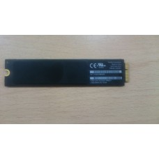 "SSD Toshiba THNSNC128GMDJ 128GB SATA Macbook Air 11"" 13"" A1370 A1369 661-6051 655-1664A 655-1634"