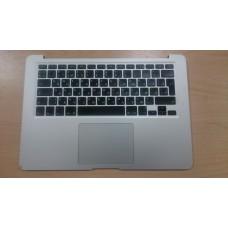 Топкейс с клавиатурой и тачпадом Topcase A1369 Mid 2011 Apple MacBook Air 069-6952-A