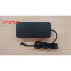 Блок питания Asus 180W 19.5V 9.23A 6.0x3.7мм с иглой slim оригинал