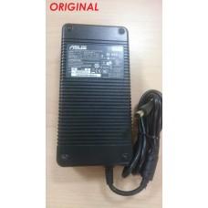Блок питания Asus MSI 230W 19.5V 11.8A 7.4x5.0мм с иглой оригинал