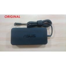 Блок питания Asus 120W 19V 6.32A 5.5x2.5мм