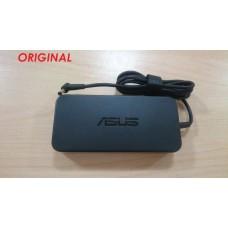Блок питания Asus 180W 19.5V 9.23A 5.5x2.5мм оригинал slim