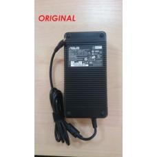 Блок питания Asus 230W 19.5V 11.8A 5.5x2.5мм оригинал