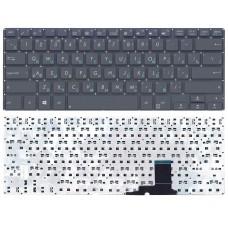 Клавиатура Asus BU400 BU400A BU400V