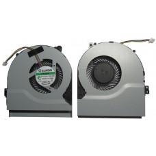 Кулер вентилятор Asus K56 K56C K46 K46CM S550 X552 F552C X450C X550C X550L S56 V550 13N0-NGA0101