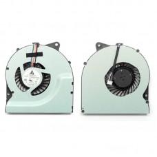Кулер вентилятор Asus K73 N53 N53J N73 X73
