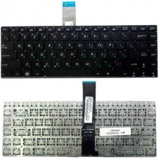Клавиатура Asus N46 N46J N46JV N46V N46VB N46VJ N46V N46VM N46VZ U37 U37V U37VC U47 U47A U47V U47VC K45 K45A U44 U46E U46S U46SV K45VM