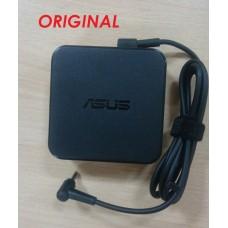 Блок питания Asus Zenbook B53V BX51V B43V PU500 PU500CA U500V U500VZ UX51 UX51V UX51VZ 19V 4.74A 90W 4.5x3.0 с иглой оригинальный