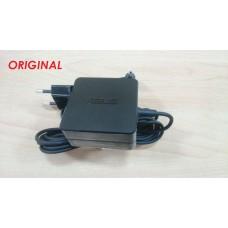 Блок питания Asus Zenbook UX21 UX31 VivoBook F201E F202E Q200E S200E X202E X201E 19V 2.37A 45W 4.0x1.35mm