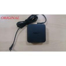 Блок питания Asus Zenbook UX21 UX31 VivoBook F201E F202E Q200E S200E X202E X201E X540 Q551L 19V 4.74A 90W 4.0x1.35mm