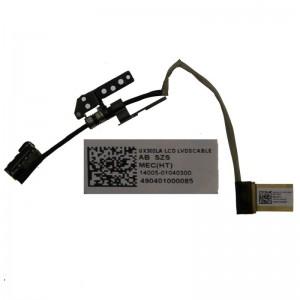 Шлейф матрицы Asus Zenbook UX302L UX302LA UX302LG 14005-01040300