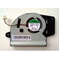 Кулер вентилятор Asus Zenbook UX303L UX303LA UX303LN DC28000F00SS EF40050S1-C140-S9A