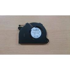 Кулер вентилятор Asus UX31L UX31A UX31E ver 2 EG50040S1-C070-S9A