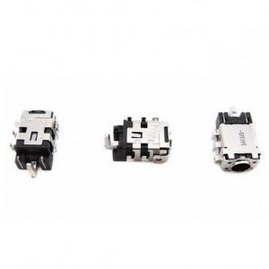 Разъем питания ASUS X540S X540LA X540L X540SA X540YA X541UA R541UA R541UA Q503UA Q553UB Q304UA Q503 Q553
